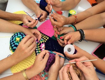 crochet-1481702__340