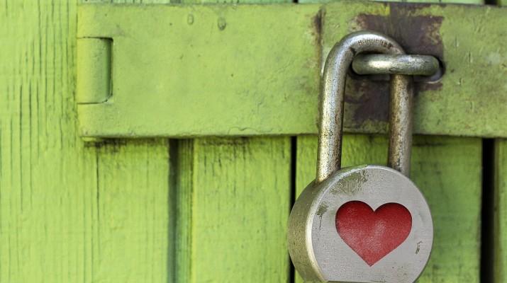 lock-1516242_1280
