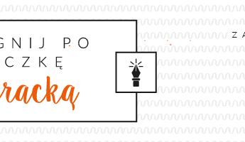 PACZKA_LITERACKA_baner_dla_bibliotek