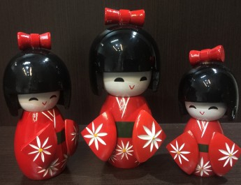 japanese-2094293_1920