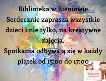 24898979_1497673610269664_874017439_n
