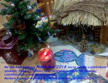 IMG_20171229_065852