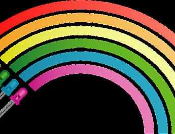 rainbow-26389_1280