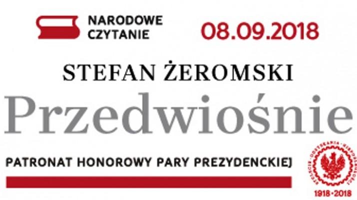 1806_banner_poziomy_narczyt_n2_1000
