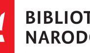 PROGRAM BIBLIOTEKI NARODOWEJ